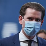 Közös vakcina-gyárat nyithat Ausztria és Dánia Izraelben