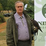 Zsidózás és niggerezés miatt mondatnák le a vadászati világkiállítás szervezőbizottságának tagját