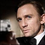 Utazzunk úgy, mint James Bond!
