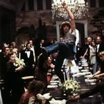 A lázadás kora – 8 remek film a hippikről
