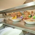 Figyelmeztet a minisztérium: még lehet igényelni az ingyenes étkeztetést a nyári szünetre