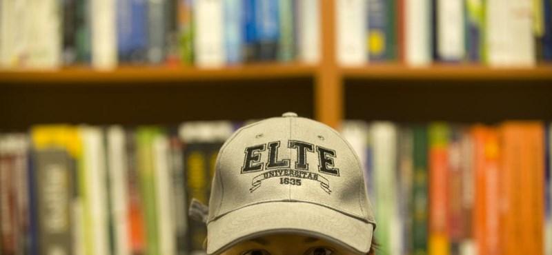 Nem muzsikálnak jól a magyar egyetemek a legfrissebb világrangsorban