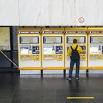 Így spórolhattok több száz forintot a vonatjegyekkel, ha ügyesen vásároltok