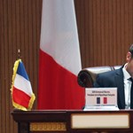 Macron: Mi nem Magyarország vagyunk