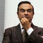 A Nissannal fizettette gyerekei méregdrága iskoláit is a cég bukott elnöke