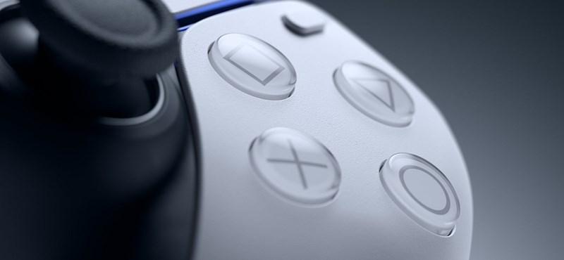 A PS5-ös konzolüzérek már legalább 10 milliárdos hasznot csináltak maguknak
