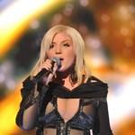 Rászállt a magyar énekesnő cégére a NAV