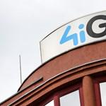 Eredménytelenül zárult a 4iG-részvényekre tett kötelező nyilvános vételi ajánlat