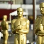Nem lesz online bejelentkezés az Oscaron, pedig számos jelöltnek probléma az utazás