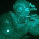 A járvány miatt a Call of Dutyval toboroz újoncokat az amerikai hadsereg