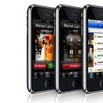 Ötmillióan töltötték le a Skype iPhone 3G-hez készült változatát