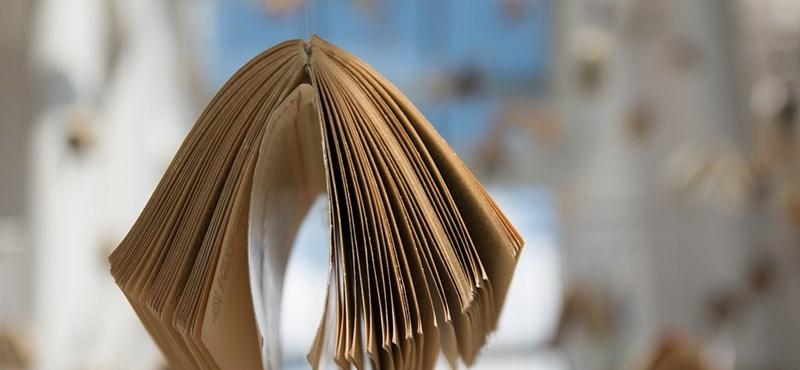Szuper irodalmi kvíz: ti felismeritek az idézeteket?
