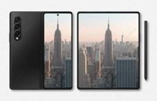 Már gőzerővel gyártják a Samsung új telefonjait – mutatjuk, mit tudnak majd