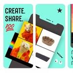 Indulhat a mémgyár? Titokban új alkalmazást készített a Facebook