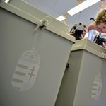 Meg kell semmisíteni a választók adatairól szóló pártnyilvántartásokat