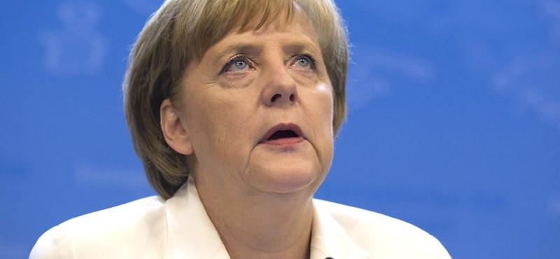 Európa reszketve várja a döntést