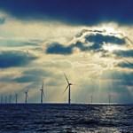 Atomerőművek állnak le az Egyesült Királyságban