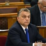 Orbán Romániába megy kampányolni