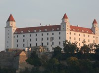 Véget ér szombaton a járványügyi vészhelyzet Szlovákiában