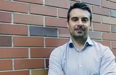 Vona Gáborék népszavazást kezdeményeznek a külföldön élők levélszavazatáról
