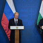 Putyin, Orbán, Erdogan, a nyerő hármas? Mit tudnak, amit mások nem?