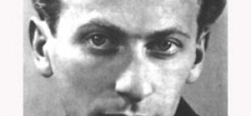 Nehéz irodalmi kvíz: felismeritek Radnóti verseit?