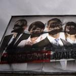 Simicska Lajos visszavásárolta plakáthelyeit a Jobbiktól