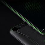 Jön a Xiaomi ütős telefonjának utódja