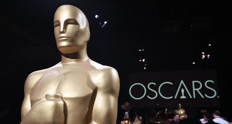 6cceeeeef12d hvg.hu - Oscar 2019