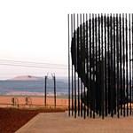Már imádkoztak Mandela ágyánál