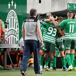 Európa-liga: Megnézné a Fradit idegenben? Maximum ennyit kell fizetnie