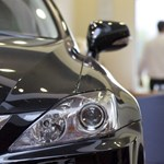 Jön az autóhiteles dráma? Akár duplájára is nőhet a futamidő