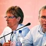 Pokorni: csak hét egyetem élné túl a minőségalapú finanszírozást