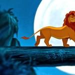 Micimackótól Robin Williamsig – a 15 legjobb Disney-betétdal