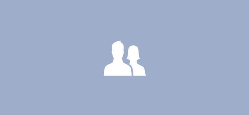 Megváltoztatta jól ismert ikonját a Facebook, mert olyat talált benne, amit ön még garantáltan nem vett észre