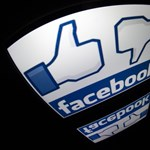 Felkelt az ország, leállt a választás oldala – alighanem a Facebook miatt