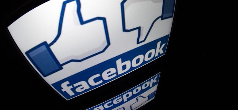 Látta már? Megváltozott a Facebook lájk gombja