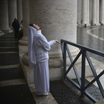 Nyíltan beszélt két volt apáca az elszenvedett szexuális bántalmazásról
