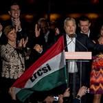 Nagy Iván Zsolt: Az év, amikor Orbán Viktor elbukta a történelmet