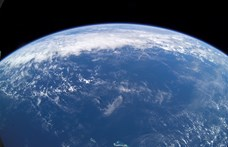 Néhány év múlva olyan idő lesz a Földön, mint hárommillió évvel ezelőtt