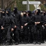 """Toulouse-i merénylet: """"lehetetlen volt gyorsabban elfogni Merah-t"""""""