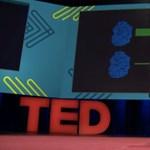 Tizennyolc perc a világ: a TED hódító útja