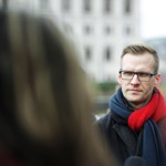 Nyomozást indítottak Pukli István igazgató ellen