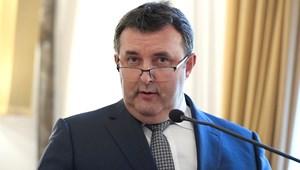 SZFE-ügy: Palkovics Lászlót beengednék a hallgatók az Ódry Színpadra