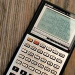 Zseniális matekteszt: átmennétek az érettségin, ha ma lenne?