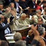 Módosult az államháztartási törvény