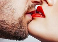 IgNobel 2020: Többet csókolózunk, ha nagy a gazdagok és szegények közötti szakadék