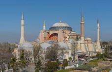 Török egyetemistákat toboroznak Magyarországra