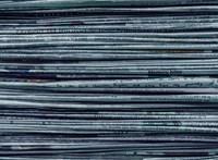 Miért fontosak a helyi újságok?
