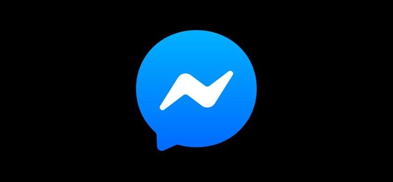 Ordas nagy kamu terjed a Facebook-tiltásokról, tovább ne küldje